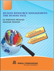 Human Resource Management The Human Face