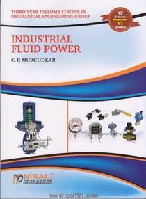 Industrial Fluid Power