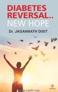 Diabetes Reversal New Hope
