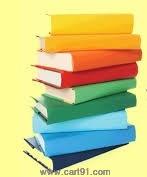 7th Class Marathi Medium Balabharati  Book Set.