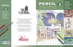 Pencil Techniques 2