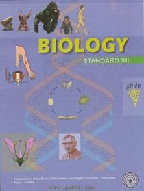 12th Biology