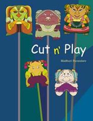 Cut n' Play