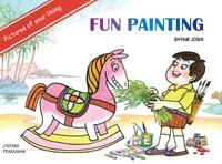Fun Painting