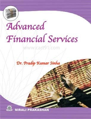 Advanced Financial Services