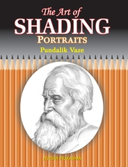 The Art of Shading Portraits