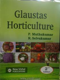 Glaustas Horticulture
