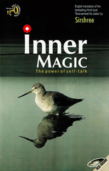 Inner Magic - The Power of Self Talk