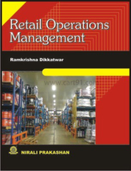 Retail Operations Management