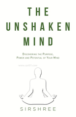 The Unshaken Mind
