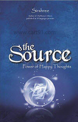 The Source - Power Of Happy Thoughts