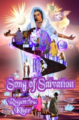 The Song of Salvation