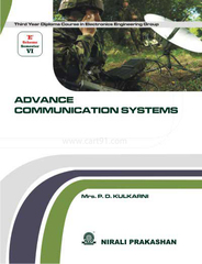 Advance Communication Systems