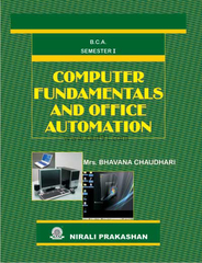Computer Fundamentals & Office Automation