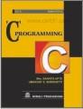 C' Programming