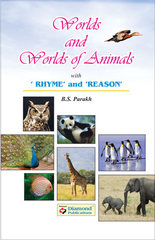 Worlds and Worlds of Animals