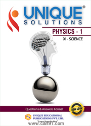 Physics Part-I