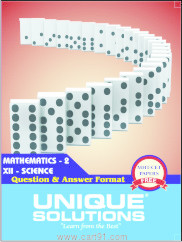 Mathematics -II