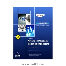 Advance Database Management System