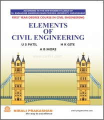 Elements Of Civil