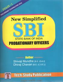 New simplified SBI