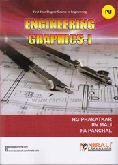 Engineering Graphics I