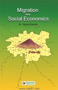 Migration And Social Economics