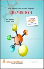 Chemistry I