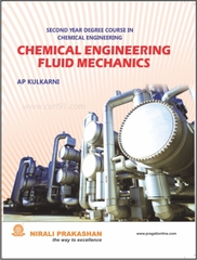 Chemical Engineering Fluid Mechanics