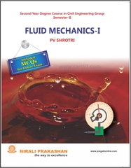 Fluid Mechanics-I