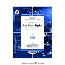 Basic Science-Physics