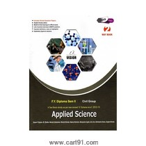 Applied Science-Civil Group