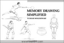 Memory Drawing Simplified