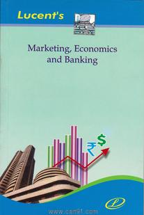 Marketing Economics & Banking