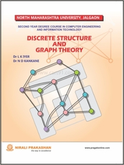 Discrete Structure And Graph Theory