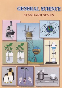 7th Standard | Seventh Standard Books Online | Cart91