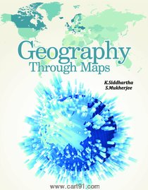 Geography Through Maps (En)
