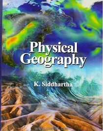 Physical Geography (En)