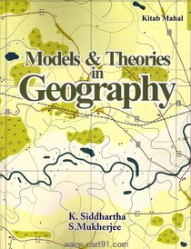 Models & Theories in Geography (En)