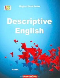 Magical Book Series English Is Easy Chetananand Singh Pdf