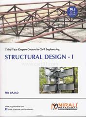 Structural Design I