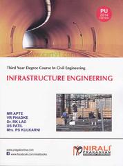 Infrastructure Engineering