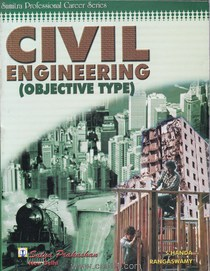 Civil Engineering (Objevtive Type)