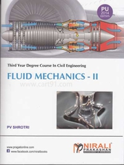 Fluid Mechanics II
