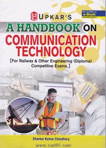 A HandBook On Communication Technology