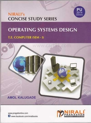 Operating Systems Designs