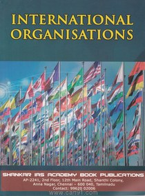International Organisation
