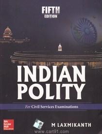 Indian Polity English