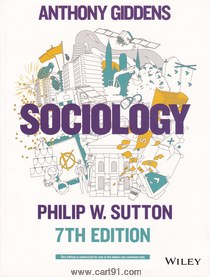 Sociology Philip 7th Edition