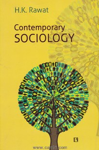Contemporary Sociology